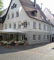 Grillrestaurant Schwarze Henne Vino-Bar