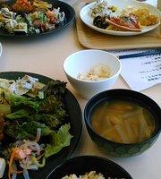 Aisai Kitchen