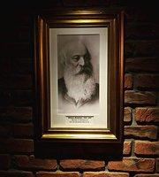 The Henry Addington
