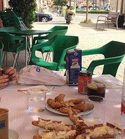 Restaurantes Los Morenos