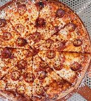 Reginelli's Pizzeria Goodwood