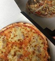 Pizzeria Casareccia