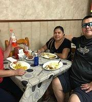 Restaurante El Socio