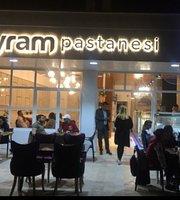 Bayram Pastanesi