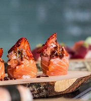Moa Sushi