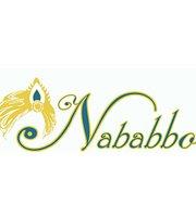 Ristorante Indiano il Nababbo