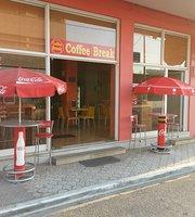 Coffee Break Kissamos