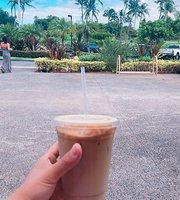 Kimo Bean Coffee Co.