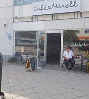 Café Mirell