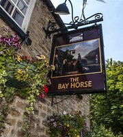 The Bay Horse Ale House
