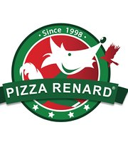 Pizza Renard Neudorf