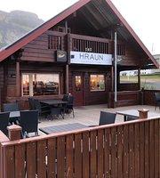 Hraun Restaurant