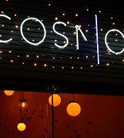 Cosmos G/astrobar
