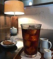 Tokushima Coffee Works Konobu