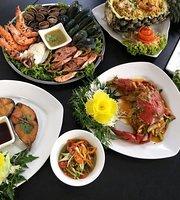 Pooma Seafood