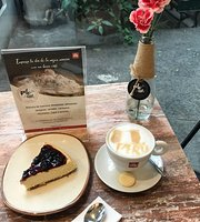 MoAn Caffé