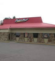Pizza Hut