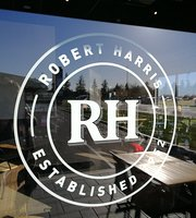 Robert Harris Coffee Roasters