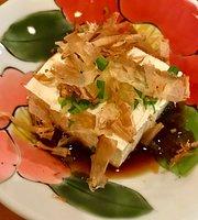 Japanese Restaurant Matsufu