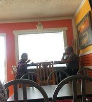 Maresol Restaurant