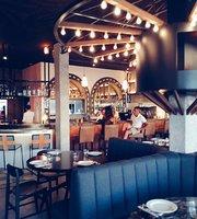Buga Resto Bar