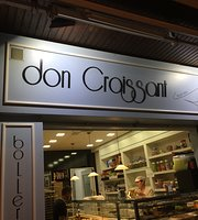 Don Croissant