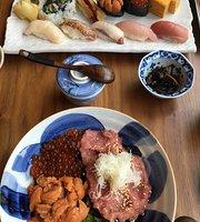 Xuan Sushi