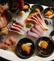 Shin Tung Nan Seafood - Songshan