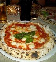 Gusto Italiano - Ristorante