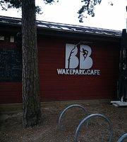 BB café