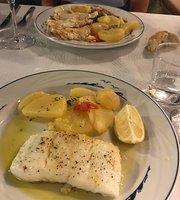 Restaurante Marino Jose