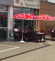 Brasserie Le Noisetier