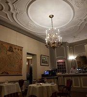 Restaurant Het Chateau