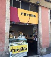 Curuba