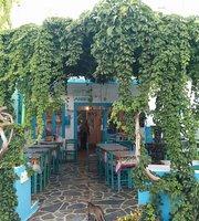 Taverna Anixi