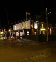 The Brass Fox Wicklow Town