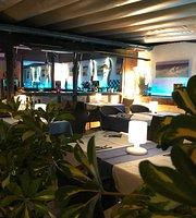 Mar Adentro Restaurant