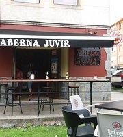 Taberna Juvir