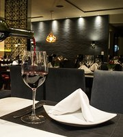 Dois Vinho & Gastronomia