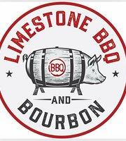 Limestone BBQ and Bourbon