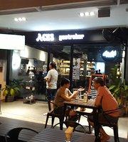 Aces Gastrobar