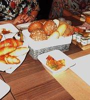 Brasserie Le Barrique