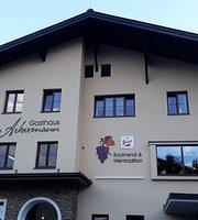 Burgenlandische Weinstube