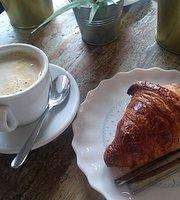 Cafetería El Pinar