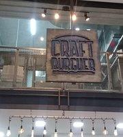 Craft Burguer