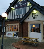 The Millbank Inn