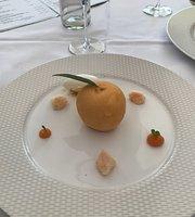 Restaurant le Violon d'Ingres