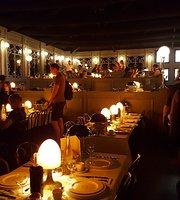 Le Café de la Madelon