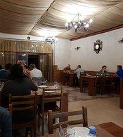Restaurant Mimino
