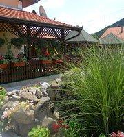 Restoran Domace Kuhinje Lovac -Beli